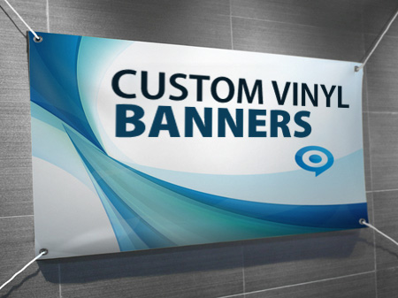 Vinyl Banners Banyanonline Com